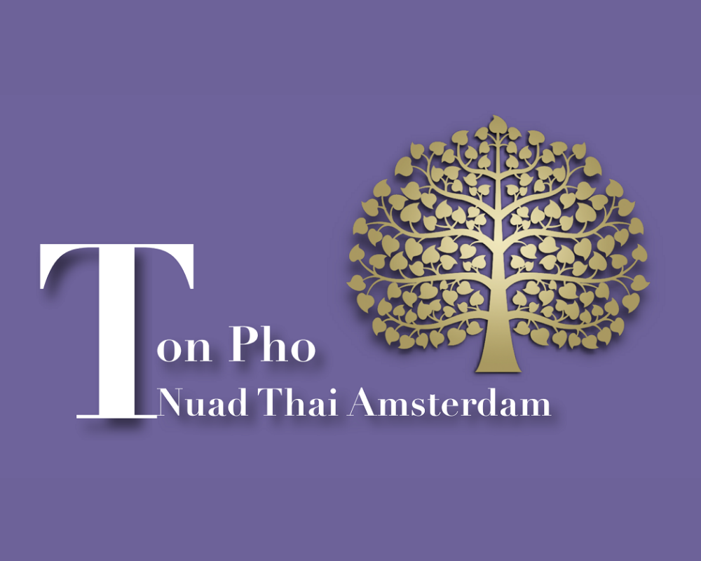 Tohphi Nuadthai Amsterdam